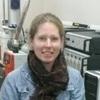 Julie tutors Multivariable Calculus in Bozeman, MT