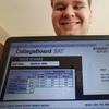 ___________Richard tutors Microeconomics in Evansville, IN