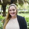 Patricia tutors Spanish in Melbourne, Australia