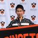 Angelo tutors Java in Princeton, NJ