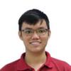 hong yee tutors Music Theory in Kampong Sungai Ara, Malaysia