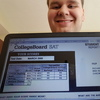 ___________Richard tutors Microeconomics in Lewisville, TX