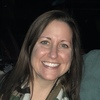 Amanda tutors Microbiology in Kansas City, MO