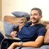 Mahmoud tutors Microbiology in Beirut, Lebanon