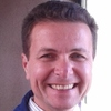 Oleg is an online Physics tutor in Fremont, CA