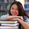 Best Assignment Nerd in Toronto tutors Mandarin Chinese 4 in Toronto, Canada