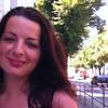 Azra tutors Languages in Oslo, Norway