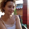 Maiya tutors IB Philosophy SL in Denver, CO