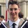 James tutors Microbiology in Melbourne, Australia