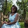 Rahab is an online Biology tutor in Nairobi, Kenya