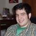 Andrew tutors Philosophy in Harrisonburg, VA