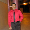 Syed tutors 10th Grade math in Las Vegas, NV