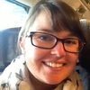 Samantha tutors GED in Denver, CO