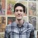 Dustin tutors Geography in New York, NY
