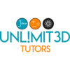 Unlimit3d tutors Business in Bloemfontein, South Africa