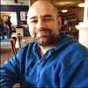 Jose tutors Programming in San Francisco, CA