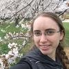 Morgan tutors Cosmology in Berkeley, CA