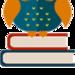 Ahl tutors English in Dubai, United Arab Emirates