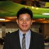 Eric tutors Physics in Manila, Philippines