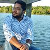 MD SABBIR BIN tutors GRE in Memphis, TN