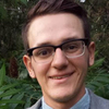 Brandon tutors Ecology in Los Angeles, CA
