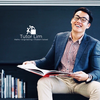 Tutor Lim tutors in Sydney, Australia