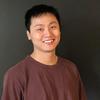 Wil tutors Programming in Long Beach, CA