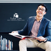Tutor Lim tutors in Sydney, Australia