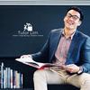 Tutor Lim tutors Electromagnetism in Sydney, Australia
