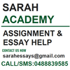 Expert Essay Assignment is an online GRE tutor in Perth, Australia