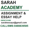 Your Assignment Nerd :) is an online GRE tutor in Perth, Australia