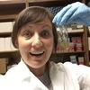 Elise tutors Geometry in Birmingham, AL