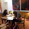 Frits tutors in Genève, Switzerland