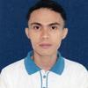 Roel tutors SAT in Minglanilla, Philippines