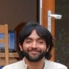 Hamza tutors CLEP American Literature in Oshawa, Canada