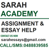 Your Assignment Writer tutors ACT English in Melbourne, Australia