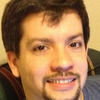 James is an online Statistics tutor in Redan, GA