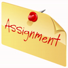 Assignment tutors CLEP English Literature in Boston, MA
