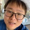 Lee tutors C++ in San Francisco, CA
