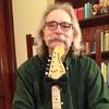 Mike tutors Flute in Chicago, IL