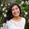 Nishma tutors Organic Chemistry in Ann Arbor, MI