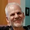 Eric tutors Other in Ann Arbor, MI