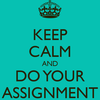 Assignment Essay Thesis  tutors IB Business & Management SL in Boston, MA