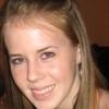 Kaitlyn tutors French in Harrisonburg, VA