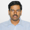 Sriramvignesh tutors Chemical and Biomolecular Engineering in Chicago, IL