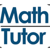 عادل tutors Physics in Riyadh, Saudi Arabia