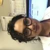 Marianela tutors CLEP Spanish in Yonkers, NY