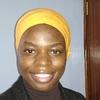 Paola tutors French in Nairobi, Kenya