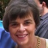 Anne-Marie is an online French tutor in Pretoria, South Africa