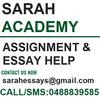 Your Assignment tutors AP Macroeconomics in Melbourne, Australia